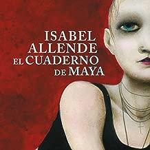 El cuaderno de Maya [Maya's Notebook]