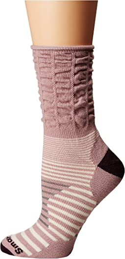 Premium Bailer Ankle Boot Sock