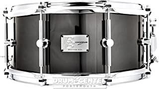 Best yamaha absolute maple snare Reviews