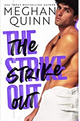 The Strike Out Kindle Edition