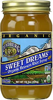Best lundberg rice syrup Reviews