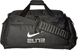 Hoops Elite Duffel