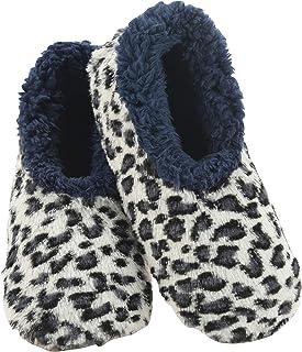Slumbies Parent-Animal Fur