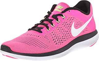 Women's Flex 2016 Rn Running Shoes