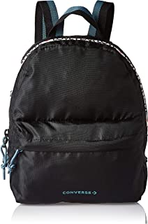 Converse unisex-adult Love The Progress As If Backpack
