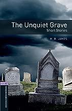 Best the unquiet grave short stories Reviews