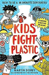 plastic heroes