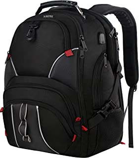 Best travel bags black friday Reviews