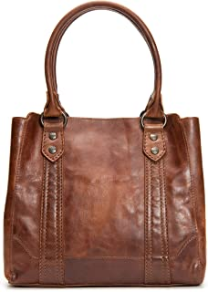 Best frye lucy leather tote bag Reviews