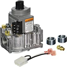 hsi gas valve