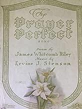 Best the prayer perfect sheet music Reviews