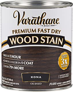 Best varathane wood stain Reviews