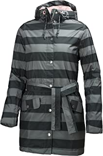 Best helly hansen delivery Reviews