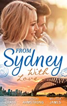 From Sydney With Love - 3 Book Box Set (Heart to Heart)