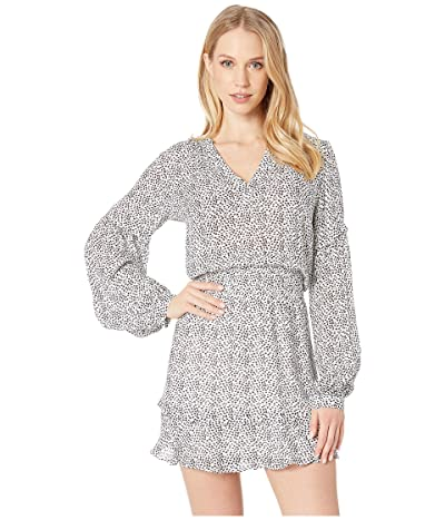 Parker Tyler Dress (Spotted) Women