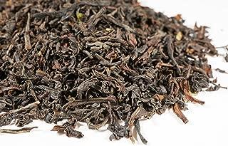 Beantown Tea & Spices - English Breakfast Tea. Gourmet Loose Leaf Black Tea. 100% Natural. (1 lb.)