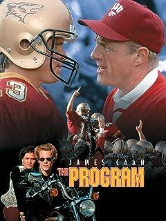 Best the program 1993 cast Reviews
