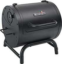 Best char-broil charcoal smoker Reviews