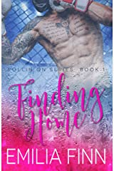 Finding Home: Book 1 of the Rollin On Series Kindle Edition