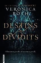 Destins dividits (Catalan Edition)
