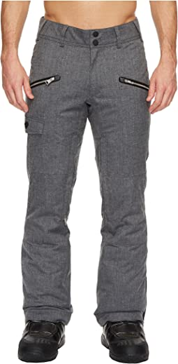 Obermeyer - Kron Pants
