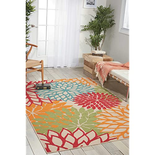 Indoor Outdoor Rugs Amazon Com