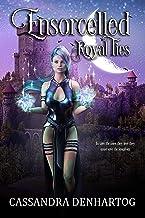 Ensorcelled Royal Ties