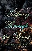 Halfway Through the Wood (Nottingham Book 1) (English Edition)