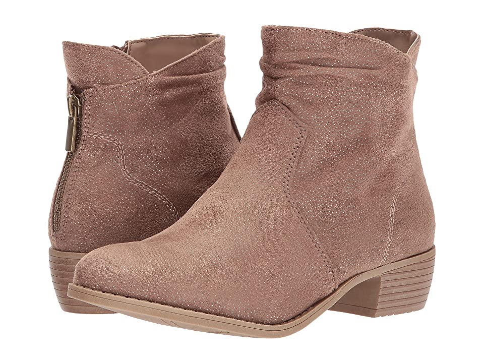 Not Rated Yamila (Taupe) Women