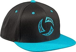 JINX Heroes of The Storm Enter The Nexus Snapback Baseball Hat