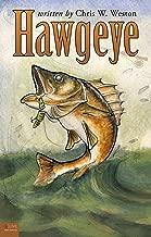 Hawgeye