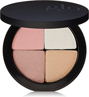 em cosmetics concealer palette
