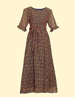 Mummysh لباس تغذية للحمل للنساء