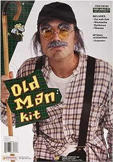 Best elderly person costume ideas Reviews
