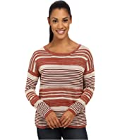 Prana - Adelaide Sweater