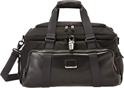 Tumi - Alpha Bravo McCoy Gym Bag