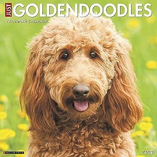 Best dog breed calendar Reviews