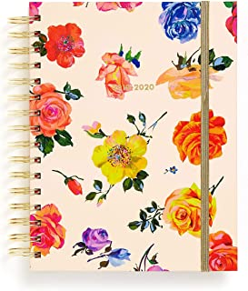 Best 2019 recollections planner Reviews
