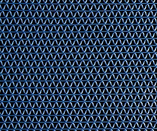 3m wet area matting