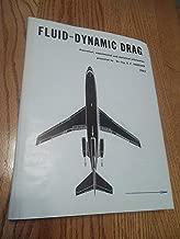 fluid dynamic drag