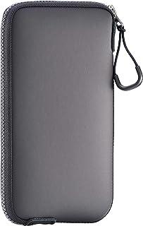 ONEJOY Cell Phone Pouch, Waterproof bag, Cell Bag, Phone Pouch, Phone Sleeve Neoprene, Zipper Pouch, Sport Bag Mini, AJ10-...
