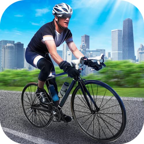 Extreme Bike Challenge - Adrenaline Cycle Tricks - Motocross Checkpoint Racing