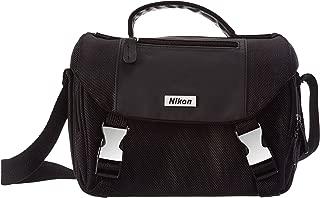 Nikon DSLR Starter Kit with Nikon School Fast Fun and Easy DVD Set and DSLR Case