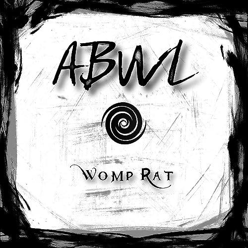 Womp Rat By Abwl On Amazon Music Amazon Com Womp rat ретвитнул(а) the seattle times. amazon com