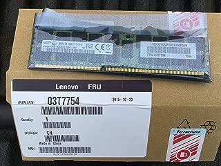 Samsung Memory M393B2G70QH0-YK0 16GB DDR3 1600 ECC Registered 1.35V Bare