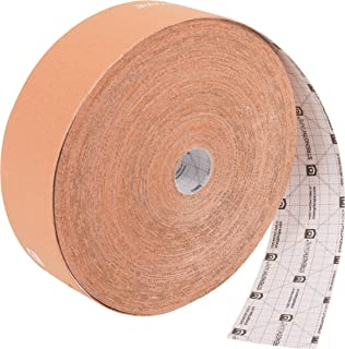 StrengthTape Kinesiology Tape, 35M K Tape Rolls, Premium Sports Tape Provides Support and Stability to The Target Area, Multiple Colors Available