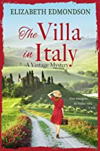 Best the villa in italy Reviews