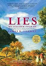 Best lies my teacher told me second edition Reviews