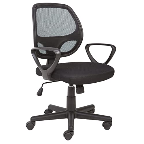 Cheap Office Chairs Amazon Co Uk