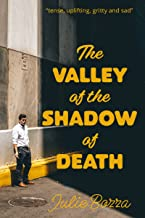 The Valley of the Shadow of Death (English Edition)